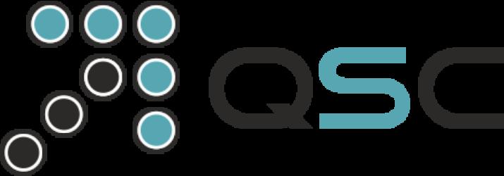 QSC-walidacja,kwalifikacja,GMP,DQ,IQ,OQ,PQ,Commissioning,FAT,SAT,SIA,analiza